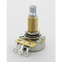ALLPARTS EP-4888-000 CTS 300K Linear Split Pot