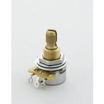 ALLPARTS EP-5485-000 CTS 250K Mini Audio Pot