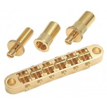 ALLPARTS GB-0525-002 Gold Gotoh Tunematic