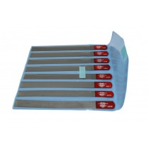 ALLPARTS LT-1020-000 Nut File Set