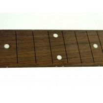 ALLPARTS LT-1074-0R0 Rosewood fingerboard - CITES