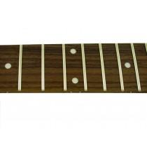 ALLPARTS LT-1075-0R0 Rosewood fingerboard - CITES