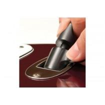 ALLPARTS LT-1400-023 Bullet™ Guitar Jack Tightener