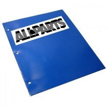 ALLPARTS LT-1819-000 PDF Assorted Wiring Diagrams