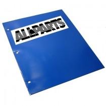 ALLPARTS LT-1916-000 PDF Super Switch Wiring Diagrams