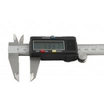 ALLPARTS LT-4237-000 Electronic Digital Caliper