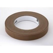 ALLPARTS LT-4242-000 Super Masking Tape