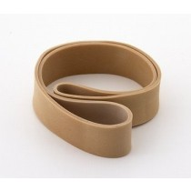 ALLPARTS LT-4244-000 Rubber Bands for Acoustic Guitars