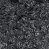 ALLPARTS PG-0095-052 Dark Black Pearloid Pickguard Blank