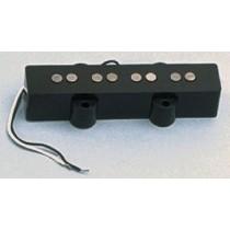 ALLPARTS PU-0422-023 Bridge Pickup for Jazz Bass