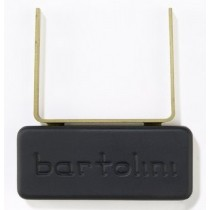 ALLPARTS PU-1255-000 Bartolini 5J Jazz Guitar Pickup