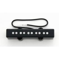ALLPARTS PU-6432-023 5-String Bridge Pickup for Jazz Bass