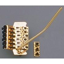 ALLPARTS SB-0255-002 Gold Tremolo