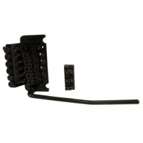 ALLPARTS SB-0257-003 Black Locking Tremolo System