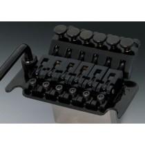 ALLPARTS SB-5290-003 Schaller Lockmeister Black Tremolo