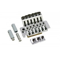 ALLPARTS SB-5300-010 Gotoh Locking Tremolo Chrome