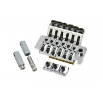 ALLPARTS SB-5300-L10 Gotoh Lefty Locking Tremolo