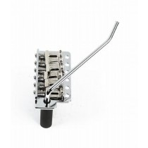 ALLPARTS SB-5316-010 Wilkinson Licensed Vintage Tremolo Chrome