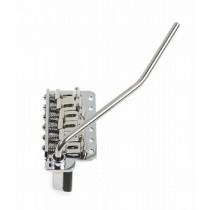 ALLPARTS SB-5325-010 Gotoh 510T-SF2 Tremolo Chrome