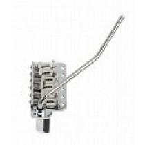 ALLPARTS SB-5325-S10 Gotoh 510TS-SF2 Steel Block Tremolo