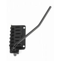 ALLPARTS SB-5360-003 Gotoh Fulcrum Tremolo Black