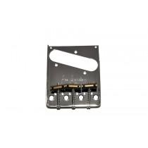 ALLPARTS TB-5141-001 Joe Barden American Bridge for Telecaster