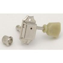 ALLPARTS TK-0770-001 Gotoh SD90 Vintage Style Keys