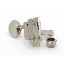 ALLPARTS TK-0780-L01 Left handed Economy Keys