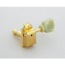 ALLPARTS TK-0884-002 Gotoh Vintage Style Keys