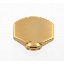 ALLPARTS TK-7714-002 Gold Mini Buttons for Gotoh