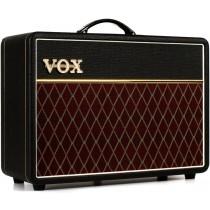 VOX AC10C1 Rørkombo