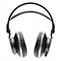 AKG K812 referanse hodetelefon