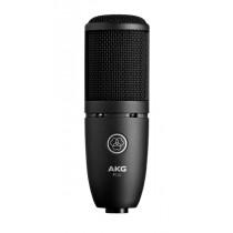 AKG P120 studiomikrofon