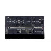 Korg ARP 2600-M Analog Synth Module
