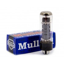 Mullard EL34 Platinum matched