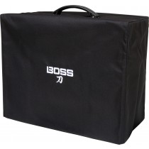 Boss BAC-KTN50 - Trekk til Katana 50