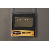 Tonerider Birmingham Neck - Nickel