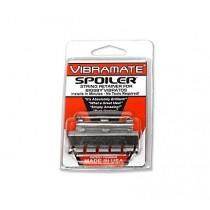 ALLPARTS BP-5707-005 Stainless Vibramate Spoiler String Retainer