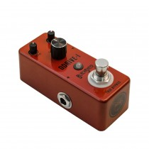 Black Sheep Overdrive-1
