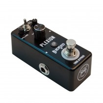 Black Sheep Plexion Distortion