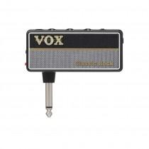 VOX AmPlug 2 Classic Rock AP2-CR