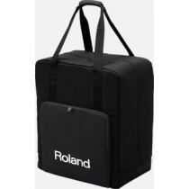 Roland CB-TDP Bæreveske til V-Drums Portable
