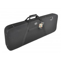 Boston CEG-250 Softcase for elektrisk gitar