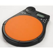 Cherub DP-950 Drum Tutor - øvelsespad med metronom