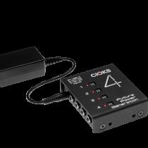 Cioks 4 Adapter Kit - Professional PSU