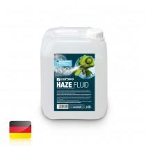 Cameo HAZE FLUID 5L - Tynn røykvæske