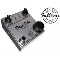 Fulltone Custom Shop Mini DejaVibe CS-MDV mkII