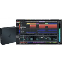 Steinberg Cubase Pro 11 Full Version