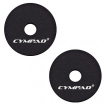 Cympad Moderator Double Set 90 mm - 2 Pack