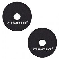 Cympad Moderator Single Set 100 mm